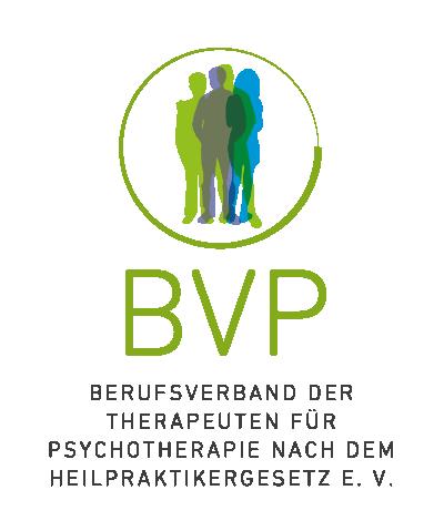 BVP-HPG-Logo