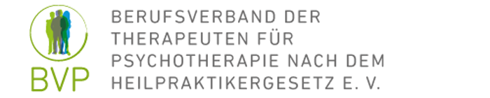 Berufsverband der Therapeuten für Psychotherapie n. d. Heilpraktikergesetz