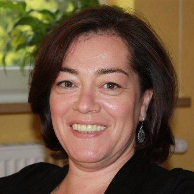 Silvia Sept