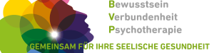 BVP-HPG-Banner
